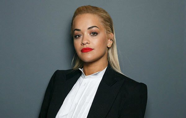rita-ora-networth-salary-house-cars-wiki