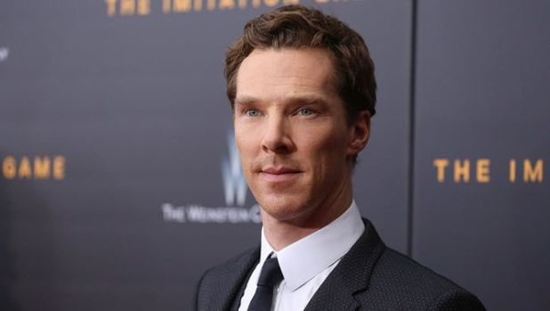 benedict-cumberbatch-networth-salary-house-cars