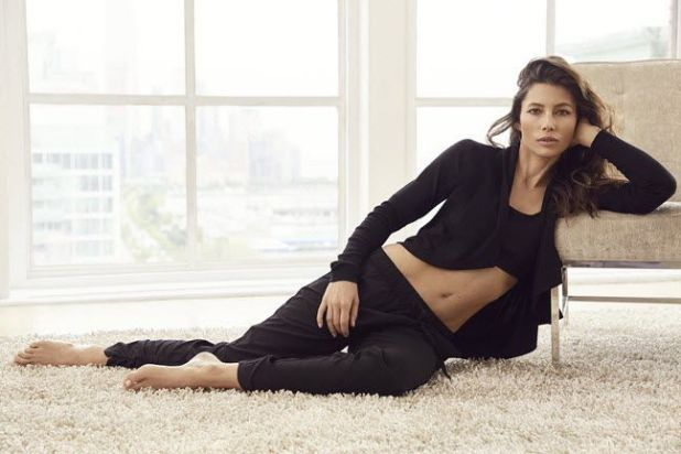 jessica-biel-networth-salary-house-cars