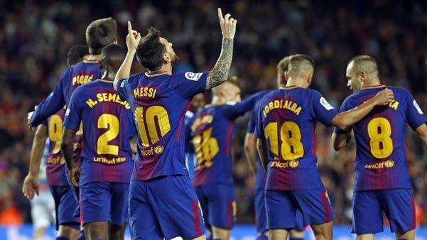 FC-Barcelona-players-salary