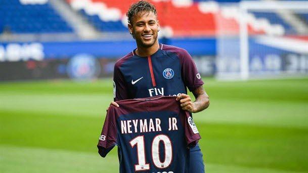 neymar-networth-salary
