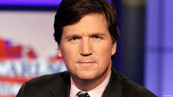 Tucker Carlson Net Worth 2020 (Salary, House, Cars, Wiki)
