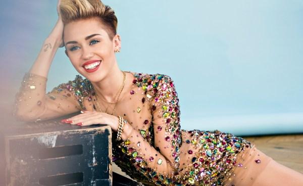 Miley Cyrus Celebrity Net Worth - Salary House Car