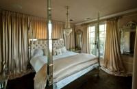 Paris Hilton Celebrity Net Worth - Salary, House, Car