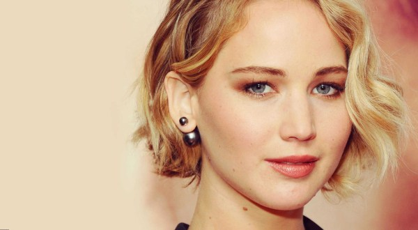 Jennifer Lawrence Net Worth - Salary House Car