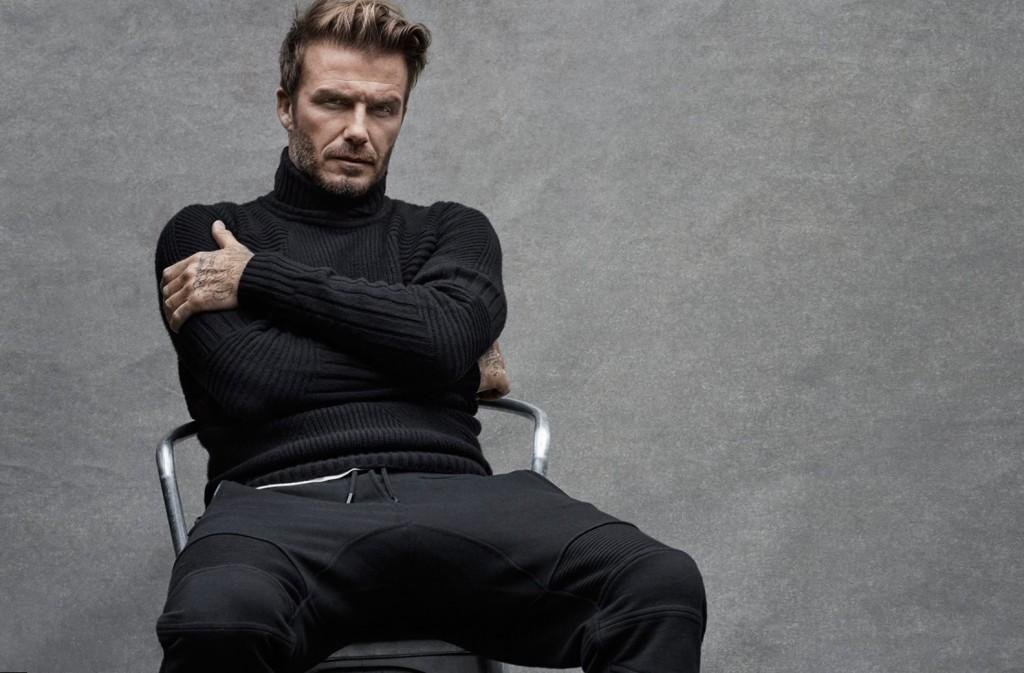 David Beckham celebrity net worth  salary house car