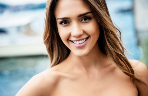 Jessica Alba Celebrity Net Worth - Salary House Car