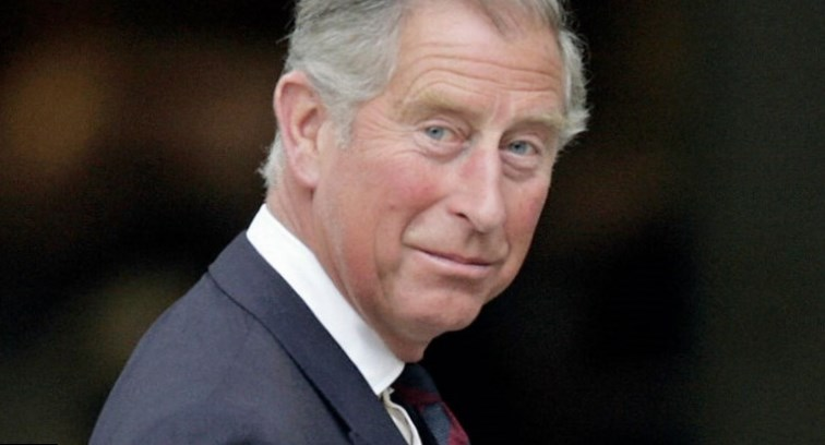 Charles Prince Of Wales Celebrity Net Worth Salary