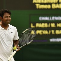 Leander Paes Net Worth 2020