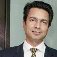 Rahul Sharma Net Worth 2020