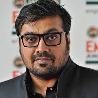 Anurag Kashyap Net Worth 2020