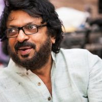 Sanjay Leela Bhansali Net Worth 2020