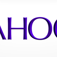 Yahoo Net Worth 2020