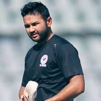Parthiv Patel Net Worth 2020