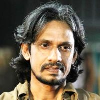 Vijay Raaz Net Worth 2020