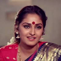 Jaya Prada Net Worth 2020