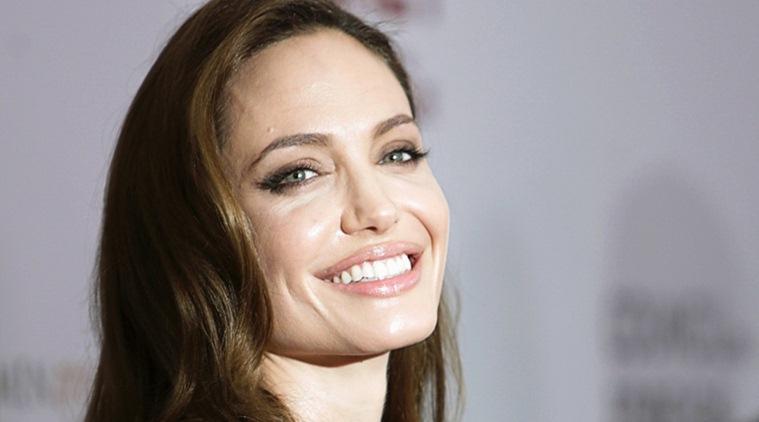 "Angelina Jolie ""Mrs Smith"" Net Worth: Hardly Worried About Money"