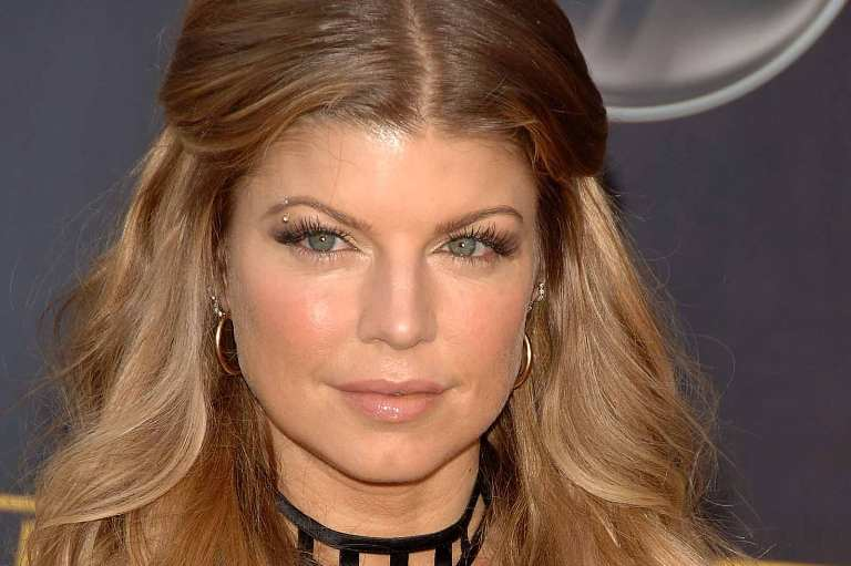 Fergie Net Worth, Income, House and Cars
