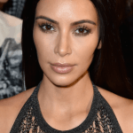 Lawsuits and Kim Kardashian Net Worth