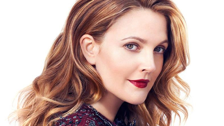 Drew Barrymore Net Worth