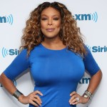 Wendy Williams Bio and Net Worth
