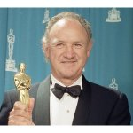 Gene Hackman Stunning House and Net Worth (Salary) Interesting Facts