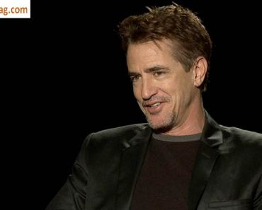 Dermot Mulroney Net Worth