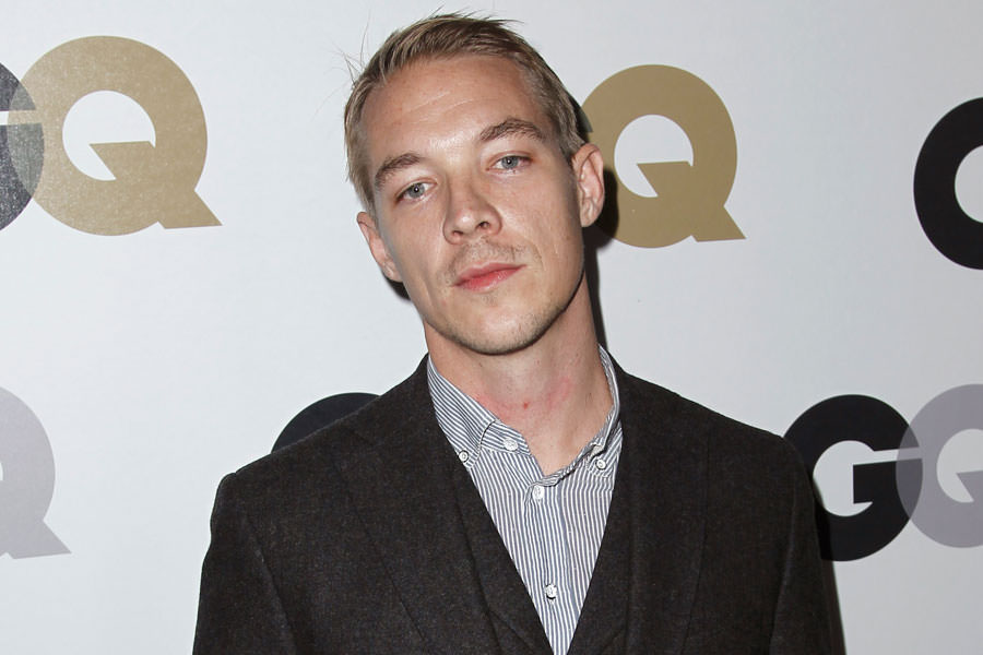 Diplo Net Worth. Houses. Cars and Lifestyle.   Networthmag