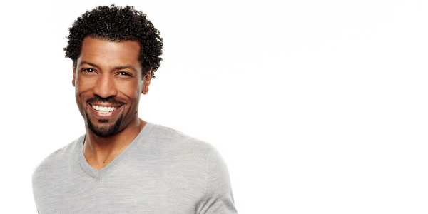 Deon Cole Net Worth