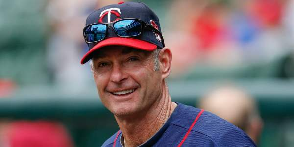 Paul Molitor Net Worth Salary Income & Assets In 2018