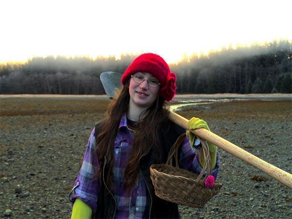 Amora jean snowbird brown was born on the 18th of november 1994 in alaska. Snowbird Brown Net Worth Celebrity Net Worth Reporter
