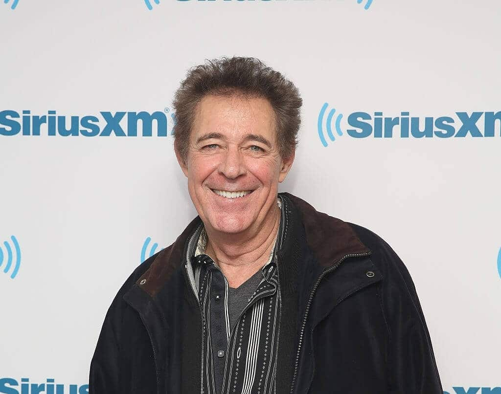Barry Williams Net Worth Bio Age Body Measurements and ...