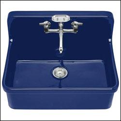 7 stylish utility sinks networx