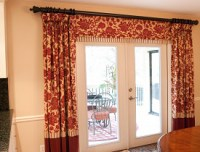 8 Really Good Tips for Hanging Curtains - Networx
