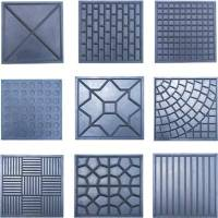 Tile Design Pictures - Networx