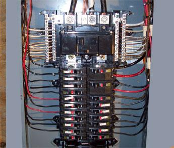 Three Phase Wiring Diagram Air Conditioning Blue Star Electric Llc Networx