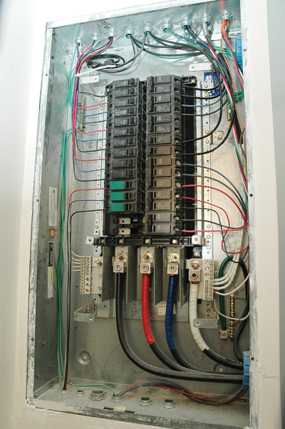 V Electric Heating Wiring Diagram Rb Energy Services Networx