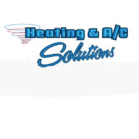 Heating and AC Solutions,Inc.