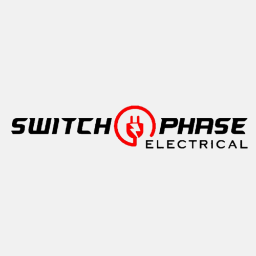 Switch Phase Electrical Services, LLC Sorrento, FL, 32776