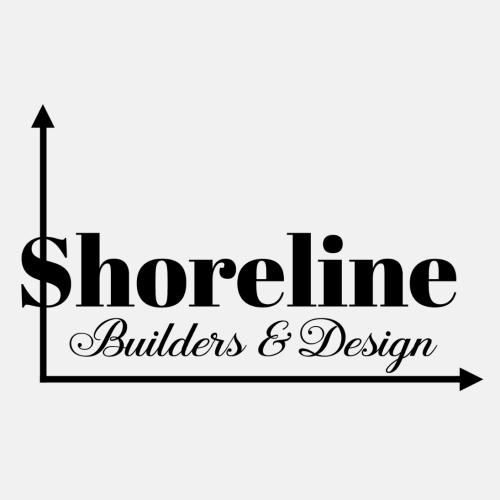 Shoreline Builders and Design INC Toms River, NJ, 08753