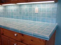 Kitchen Counter Tile Options - Networx