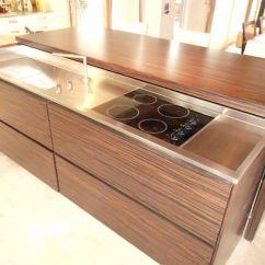 Kitchen Ideas With Island Rv Sink Super Cool Networx