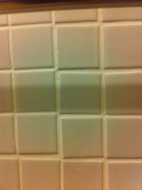 Signs of a Bad Tile Job