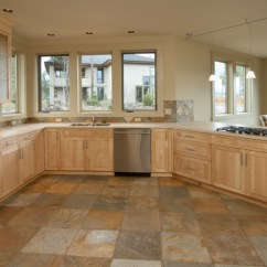 Ceramic Tiles For Kitchen Myrtle Beach Hotels With Floor Tile Ideas Networx
