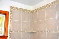 Color Combinations for Bath Tile Design - Networx