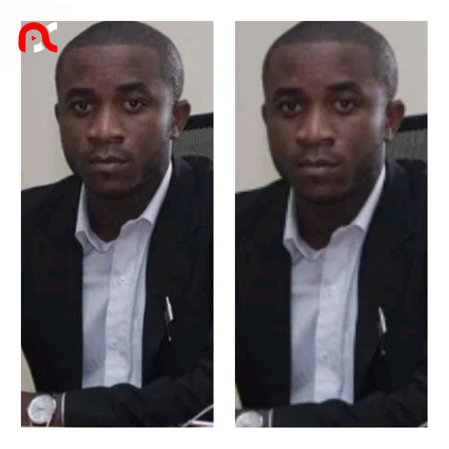 Nigerian alleged fraudster sentenced to 10 years in prison for defrauding firm over $11 million