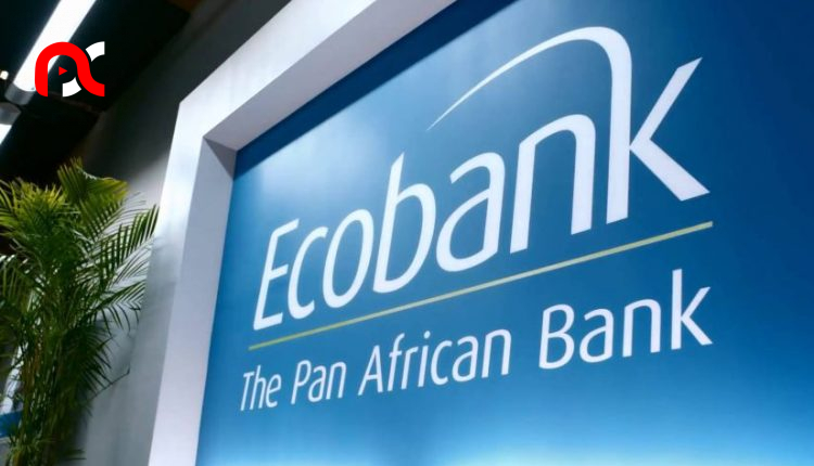 Ecobank removes two million plastics from Lagos streets