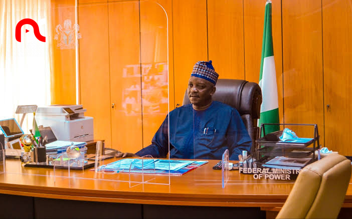Power: Nigerians not connected to grid to get alternative sources – Minister