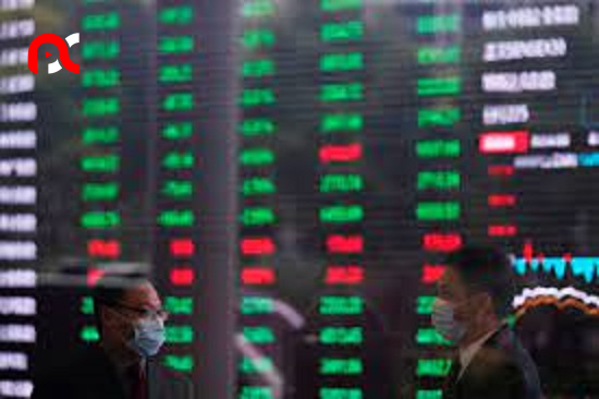 China: Crackdown On Business To Last For Years