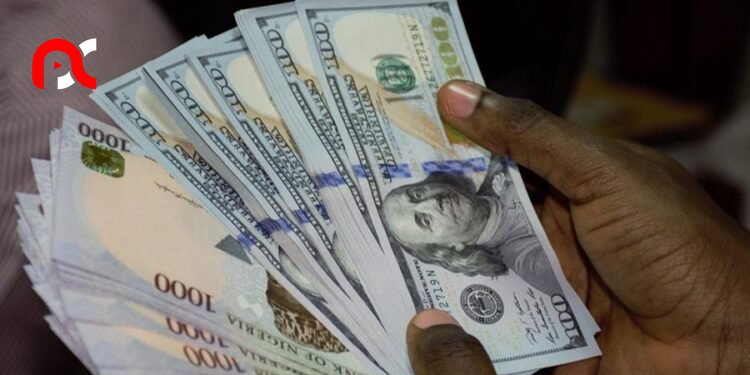 CBN-BDC Scuffle: BDCs switch to P2P exchange as alternative sources of forex after CBN ban